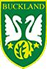 Buckland School